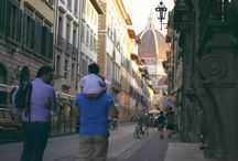 Travel / Transport yourself around the world and experience the history and culture of numerous cities through Boticca's eyes with our Travel videos. / by Boticca