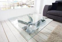 Design furniture / Modern or design furniture