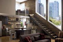 byty - nápady