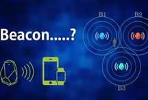 iBeacon Development / tech, business, retail, posts, marketing, trends, articles, mobiles, watches, smartphone, phones, products, world, apples, the internet, medium, shopping, science, projects, track, other, Android, social media, dr. who, google, airports, life, people, ios, videos, gadgets