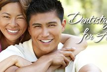 Adult Dentistry Red Deer, AB / Top quality adult specific dental care services can be found at Vista Dental Care in Red Deer AB T4N 1C7. Our adult dental treatments include: professional teeth cleaning, root canals, senior dental care, white dental fillings and routine oral hygiene care. http://vistadentalcare.ca/adult_dentistry_red_deer_ab.html