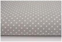 Fabrics: Grey / Tutaj możesz wybrać tkaniny do Twojego zamówienia.
