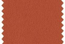 The Colors of ArredaSì / I colori degli articoli che vendiamo sono le emozioni che vorremmo portare nelle vostre case, nei vostri ambienti: delicatezza, intensità, leggerezza, passione, energia. ArredaSì.it - Non Vendiamo Solo Sedie.