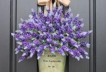 ψευτικα λουλουδια