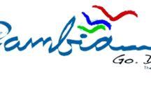 Gambia Tourisim Board / To make The Gambia a World Class Tourist Destination and Business Centre