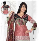 Cotton Salwar Suits / Check out our all new & casual range of unstitched Printed Cotton Salwar Suits @ INR 700 only.....Take a look at http://www.sareesbazaar.com/Salwar-Kameez/Cotton-Salwar-Kameez-261.html