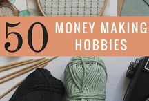 Make Extra Cash / Super Extra Cash Ideas from Hearmefolks and other respected work at home websites! You can work from home and make money staying at home! If you're seeking to make some extra money from home or just bring in a little extra cash, these ideas will spark your imagination. You can work at home and make money from home! Get started today! | Make Extra Cash | Extra Cash Ideas