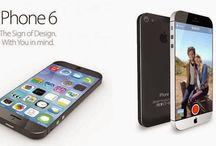 iPhone / Harga iPhone di indonesia terbaru