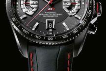 Herrenuhren für Herren - Luxus u. Schick / Tolle Uhren für Herren, Luxus für Ihn mit Inspiration. Chronographen und Herrenuhren.