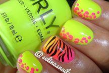nagels 2