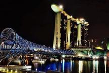 Amazing Constructions
