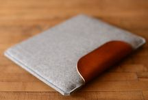 Ipad Air Sleeves