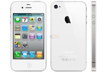 Mobile Phone / Buy online Mobile Phones on Abooddeals