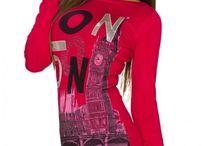 SUKNELĖS INTERNETU 5 / Ar ieškote sukneles internetu? Užeikite į Drabuziuoaze.lt ir atkreipkite dėmesį į mūsų siūlomą suknelių asortimentą kur virš 300 elegantiškų suknelių. Reguliariai papildomas asortimentas naujais drabužiais kas savaitę! Suknelės internetu, tai moterims juk taip patogu! :) https://drabuziuoaze.lt/drabuziai-moterims/sukneles  #suknelės #drabuziuoaze #suknelesinternetu #sukneles