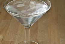 tip your bartender