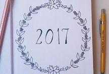 Boulett journal