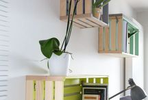 ideas decorativas