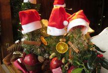 Christmas Travel – Reisen im Advent / Weihnachten ist die romantische Zeit der Christkindlmärkte, Christmas Travel und stimmungsvollen Weihnachts–Momenten. Reise bildlich mit auf den Spuren von Weihnachten