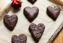 Paleo - Chocolate