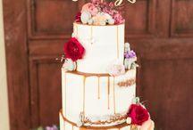 Wedding - cakespiration