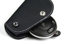 Personal Products / Keyfobs, t-shirts, and many more!