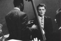 Jazz / Blues