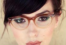Need new glasses