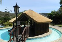 Thatch Lapa & Outdoor Areas / Some of our most popular web and blog pages are those that show images of thatch lapa and entertainment areas; lapa's can be any shape and size, open or closed, straight edges or curved designs. Let your imagination run away with you ;)