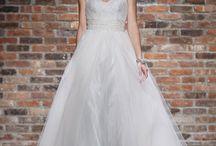 bride / sposa