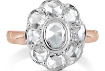 Bling / by Jessica New Fuselier