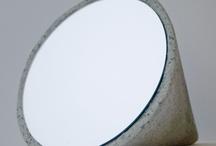 Material | Concrete