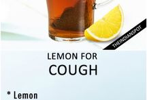Home remedies / Best collection of Simple home remedies by using home ingredients.