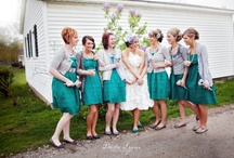 Koszorúslányososdi :) / Cili esküvőjére készülünk!