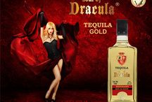 Soul of Dracula / Beverages