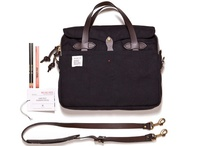 Bags Bags Bags / by Wendy Orloff