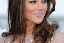 Duchess Kate Style