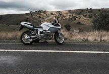 Cool & Custom Bikes / Motorcycles I like