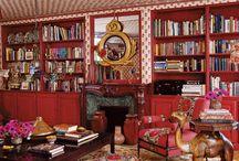Divine Rooms