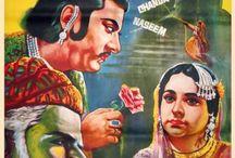 Priya & Shihab
