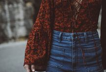 •OuTfiT GoAls•