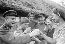 Поляки в СССР