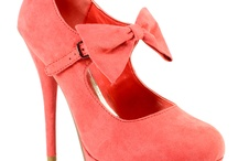 shoe lust / by jessielee 83