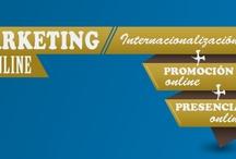 7ebiz | Marketing Online / En 7eBiz nos ocupamos de prestar servicios de Promoción y Marketing Online (en Internet) adaptados a todo tipo de empresas.