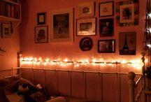 Home Design! / Cosy corner!