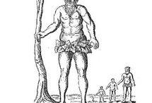 Mitologia | Mythology