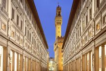 Florence / The Heart of Tuscany