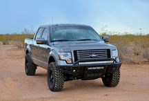Ecoboost's / Ford F150 Ecoboost pictures