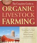 Farming/Ranching