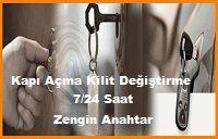 Zengin Anahtar http://www.zenginanahtar.com