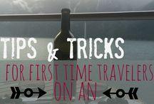 Alaska / Travel ideas